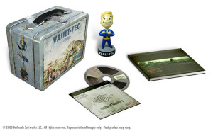 Fallout 3 SE