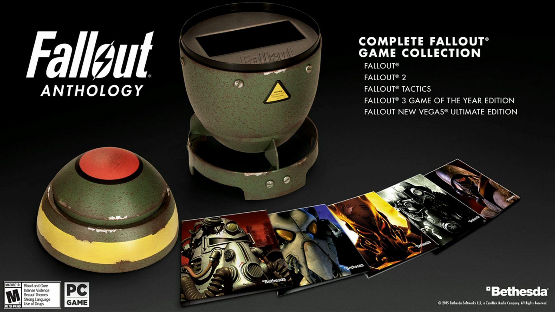 FalloutAnthology-2.jpg