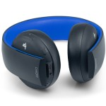 PS Wireless Headset 2.0